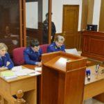 Суд взыскание алиментов