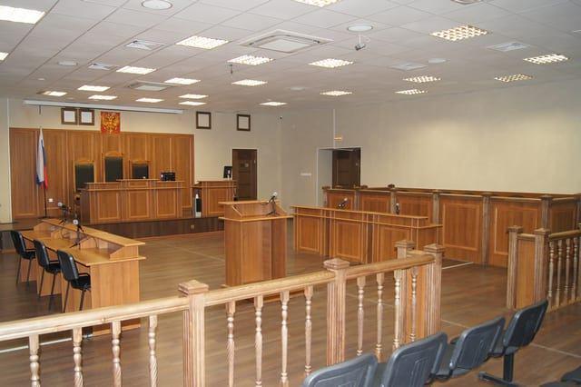Индексирование суд