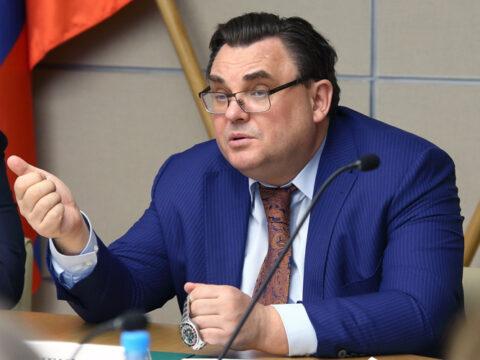 Уголовная ответственность Чуйченко