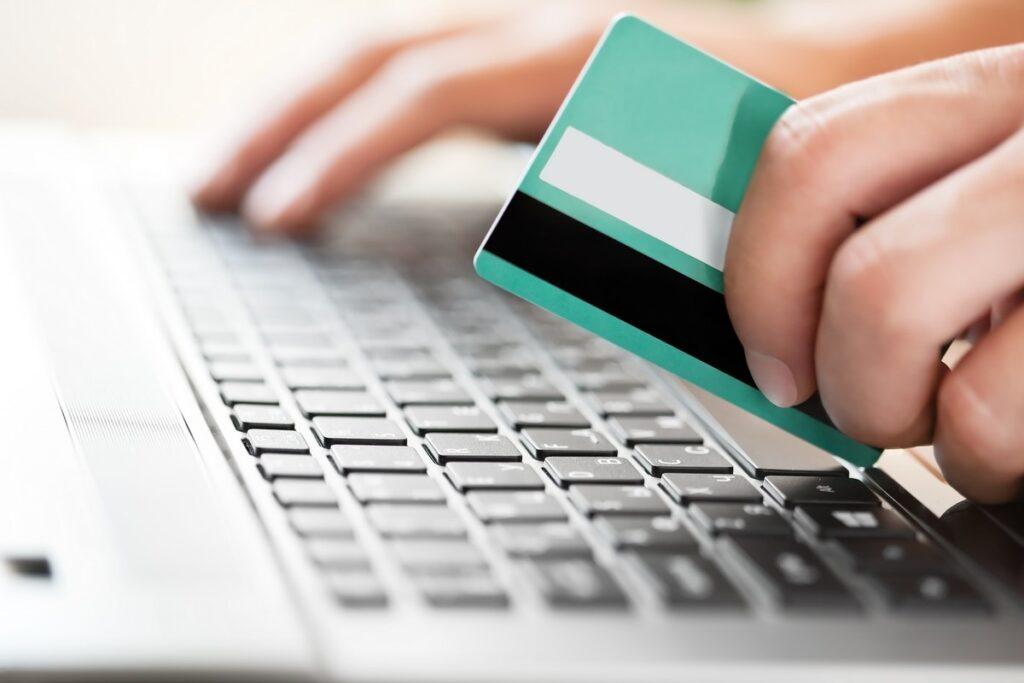 Оплата онлайн алиментов